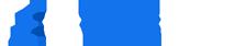 지에이치건설산업 로고