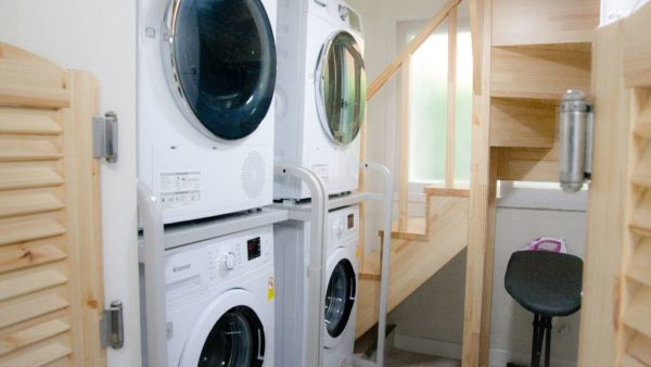 laundry-room.jpg