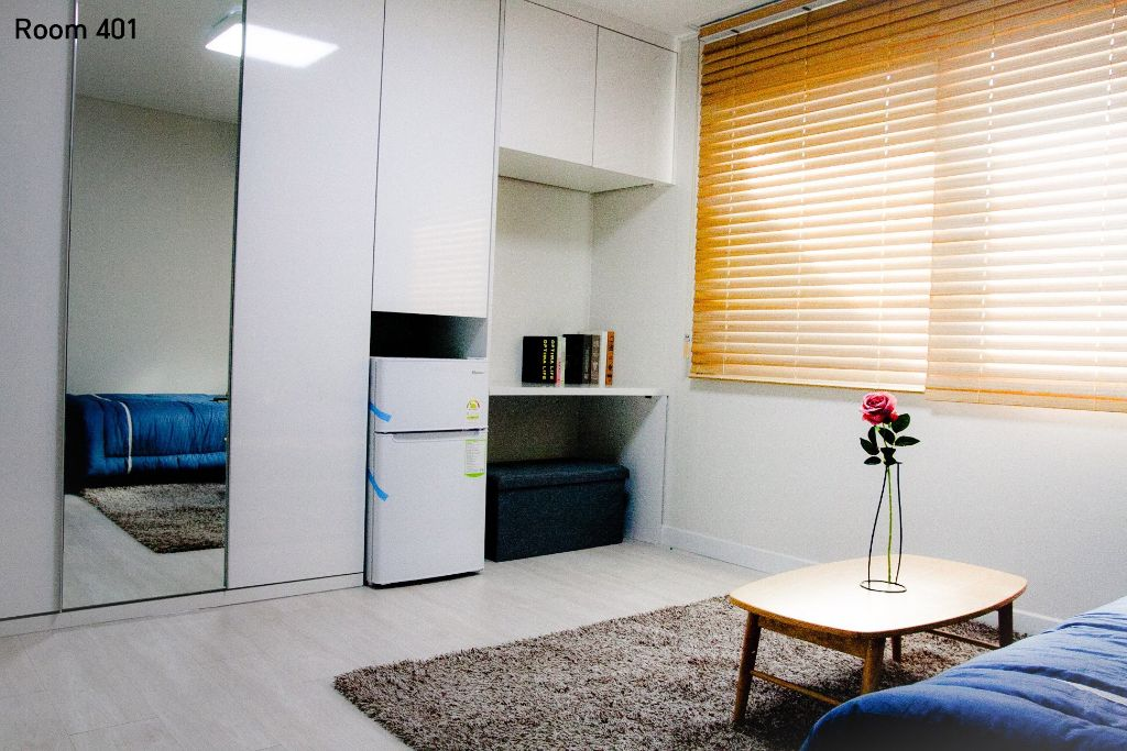 room-401.jpg