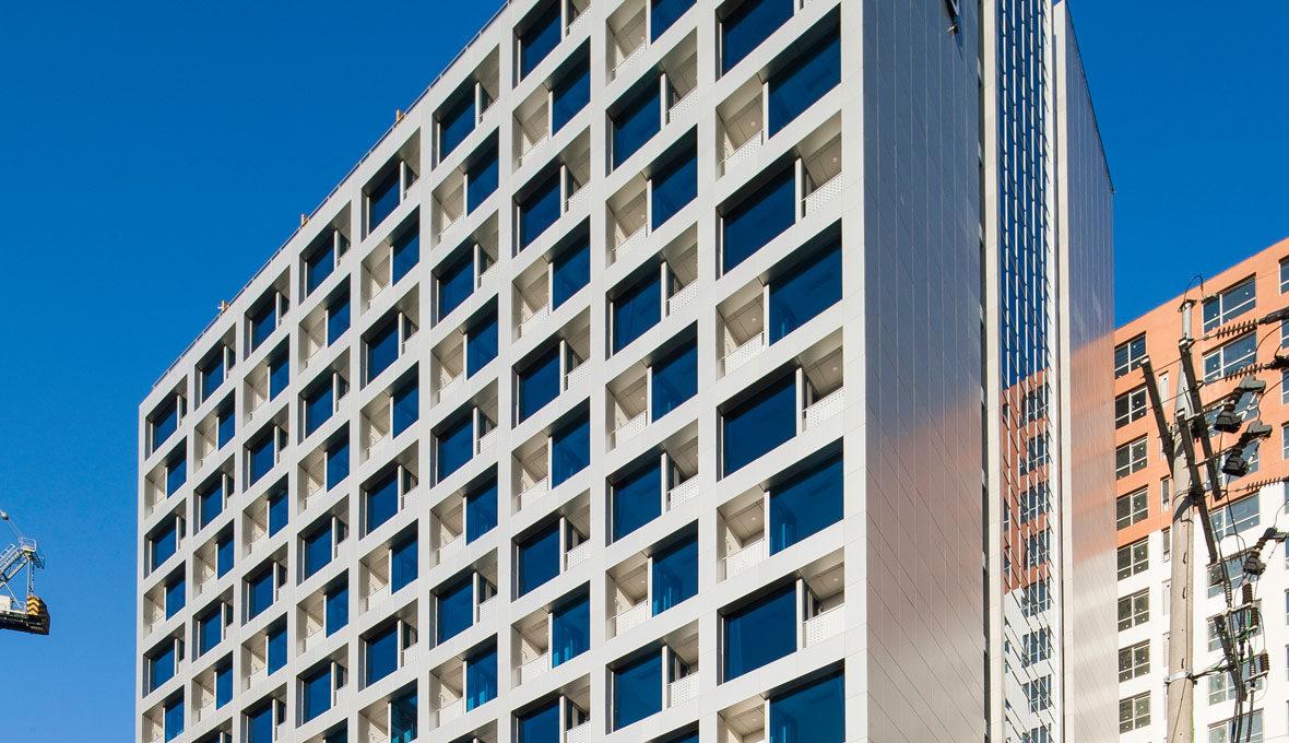 평택 라마다앙코르 호텔